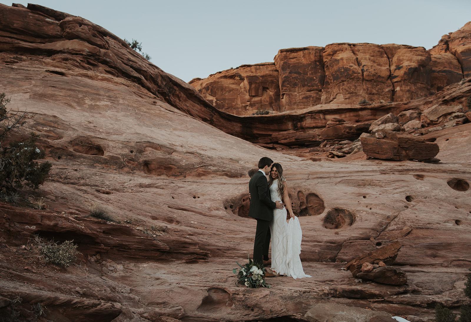 jamie+weston bridals-178.jpg