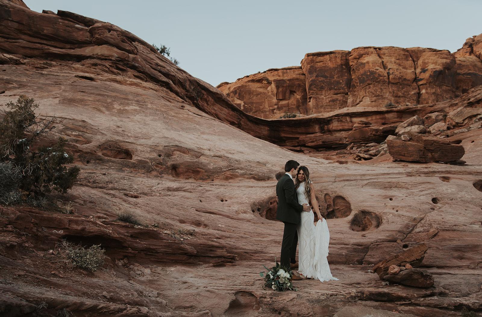 jamie+weston bridals-179.jpg