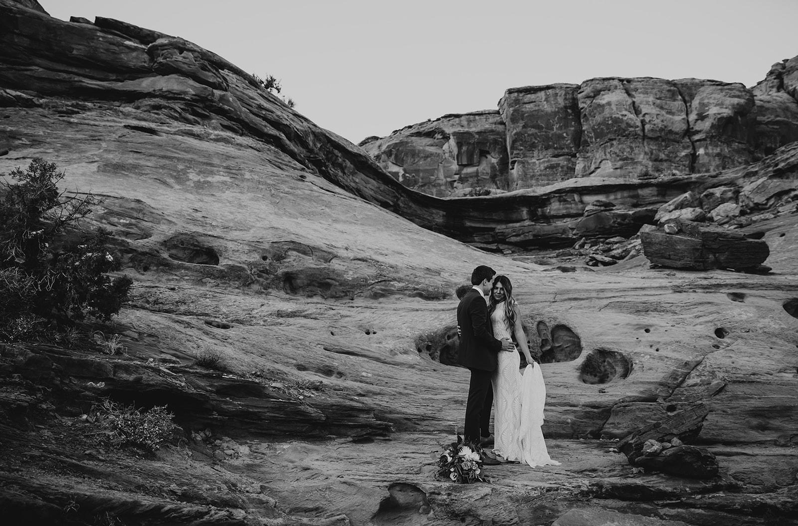 jamie+weston bridals-180.jpg