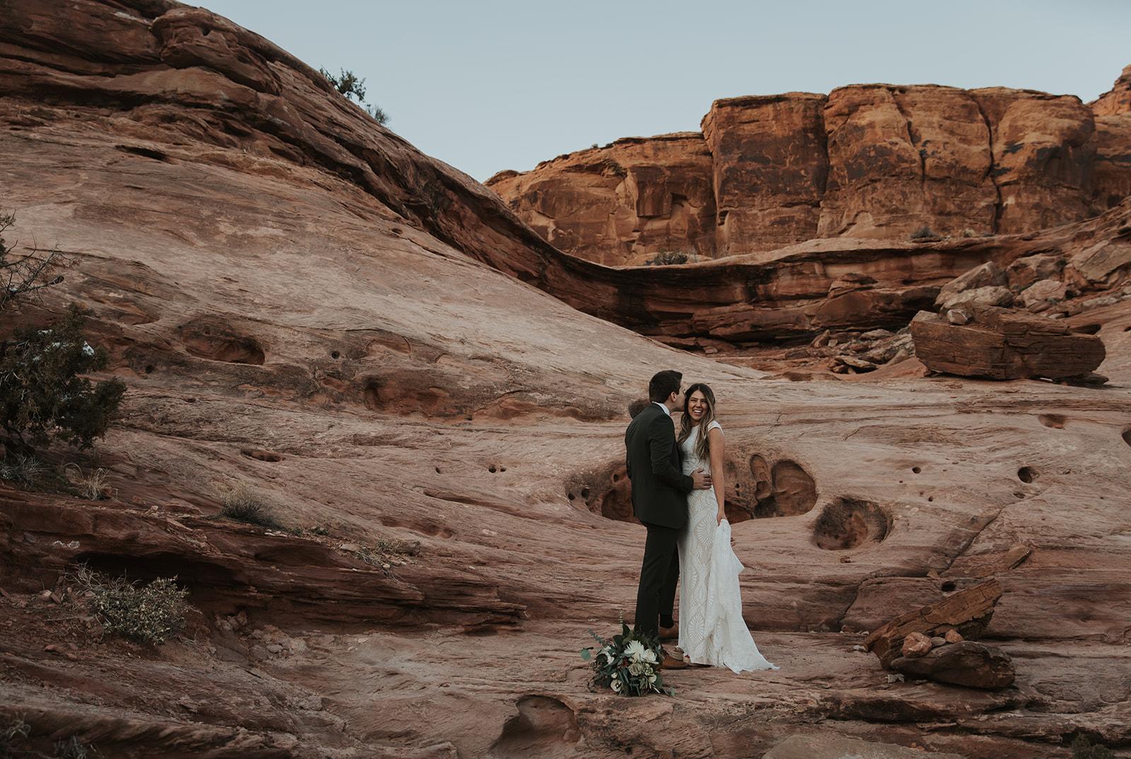 jamie+weston bridals-181.jpg
