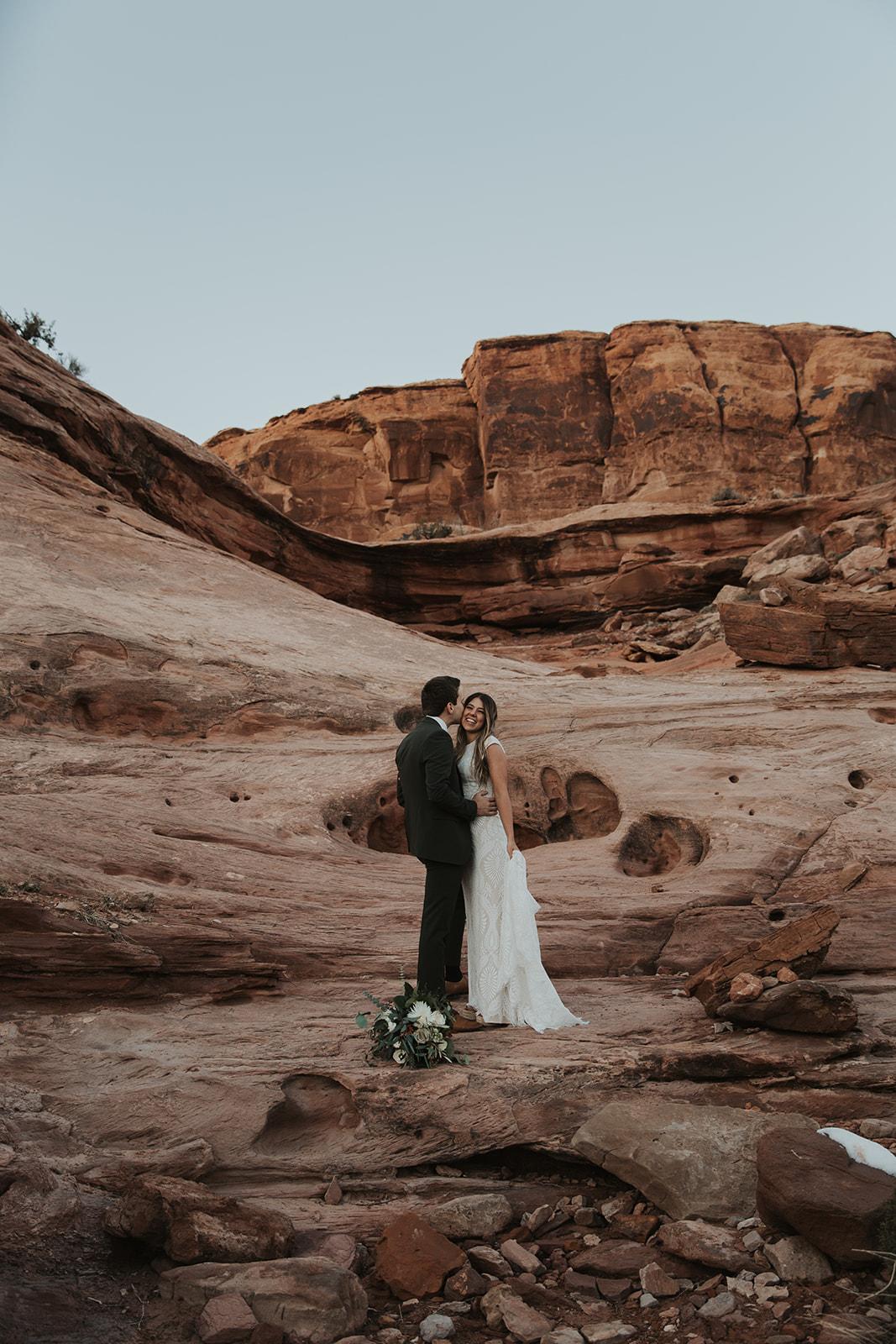 jamie+weston bridals-182.jpg