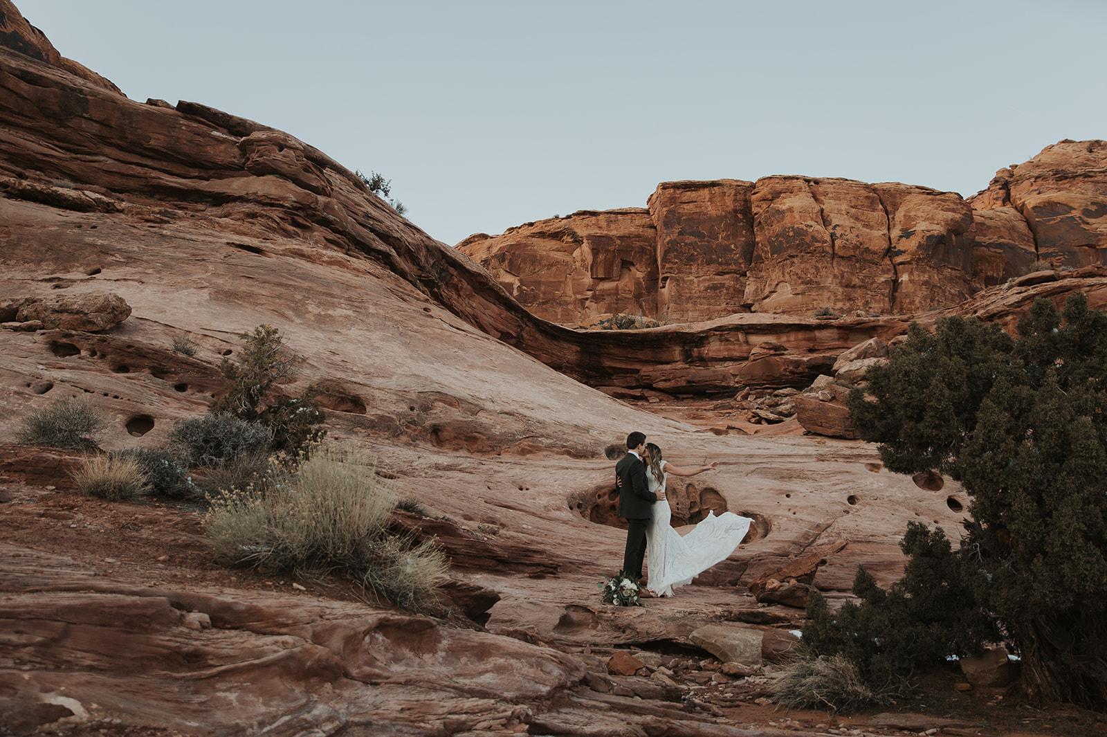 jamie+weston bridals-184.jpg