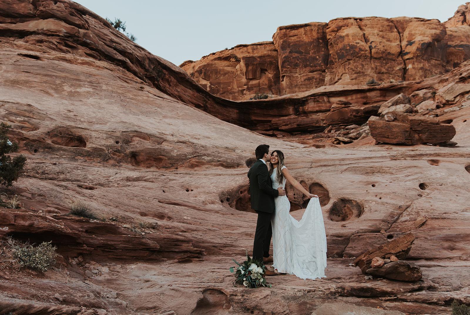 jamie+weston bridals-183.jpg
