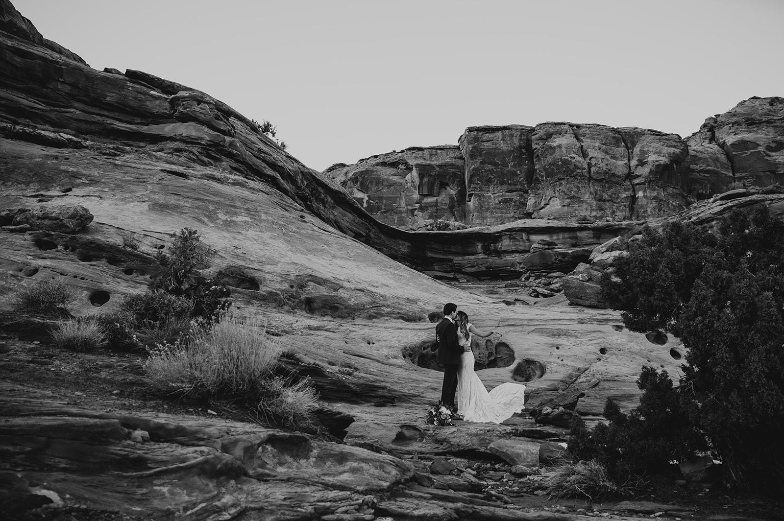 jamie+weston bridals-186.jpg