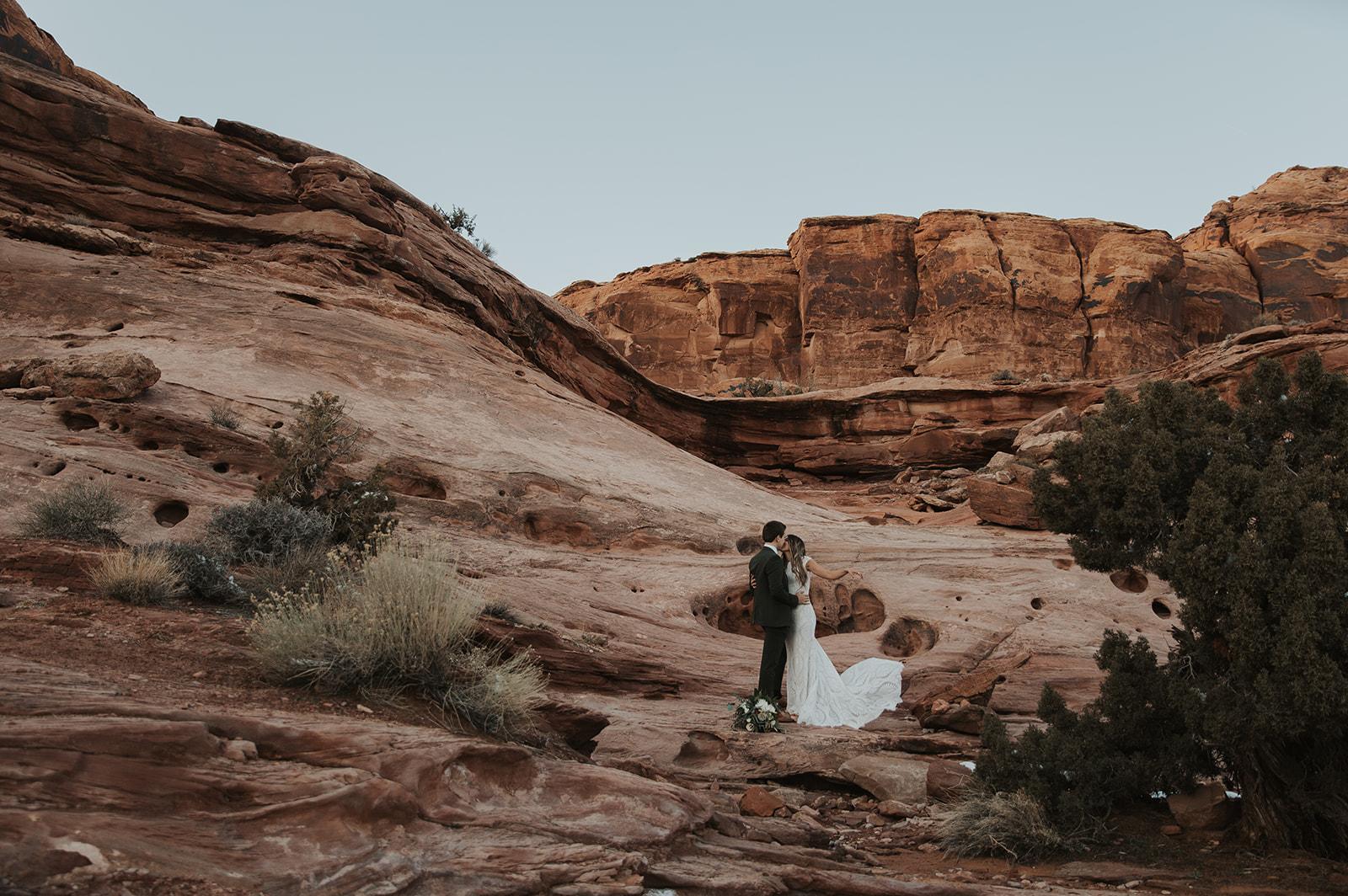 jamie+weston bridals-185.jpg