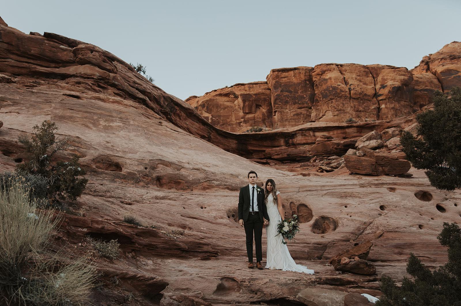 jamie+weston bridals-187.jpg