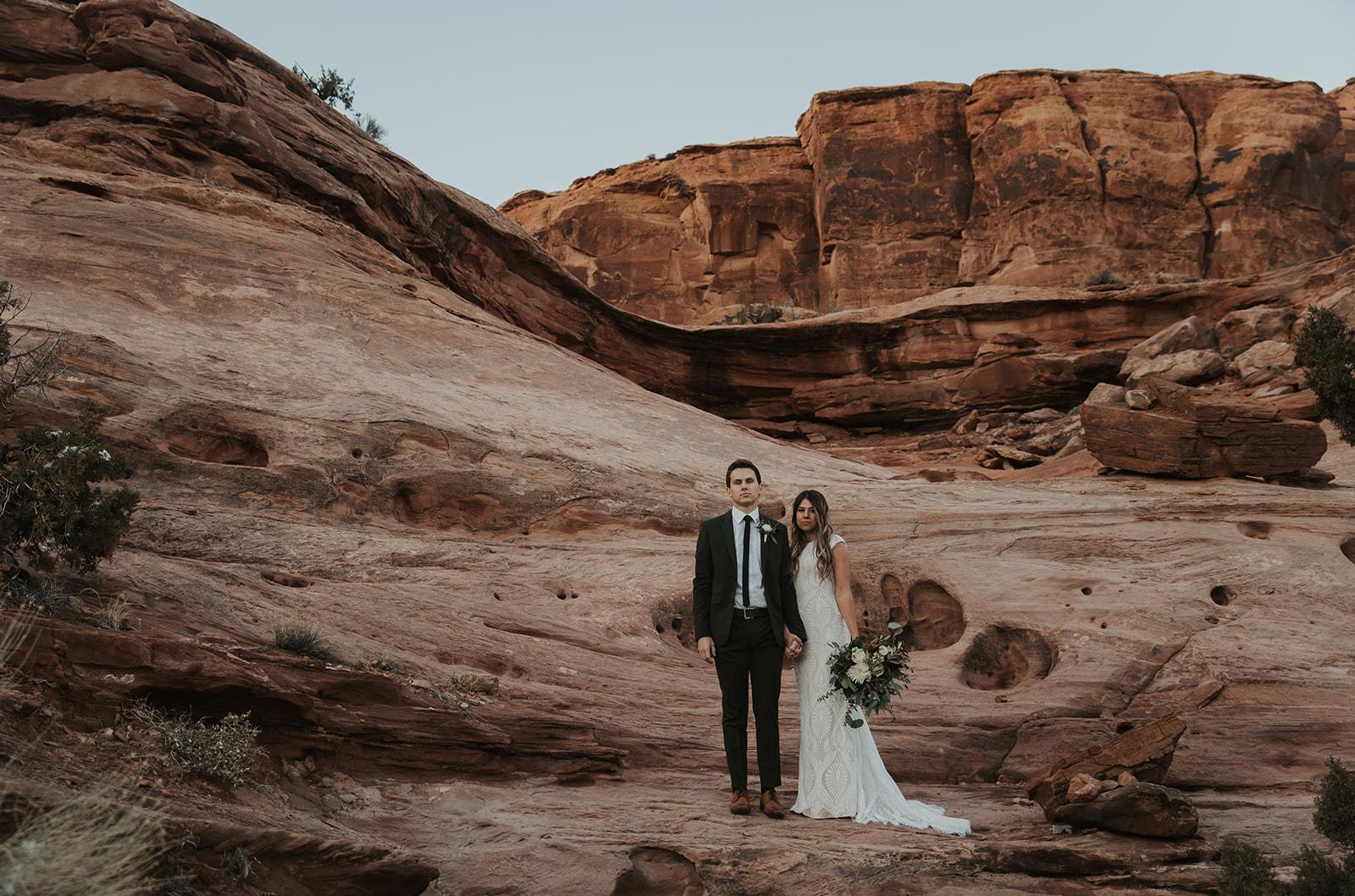 jamie+weston bridals-188.jpg