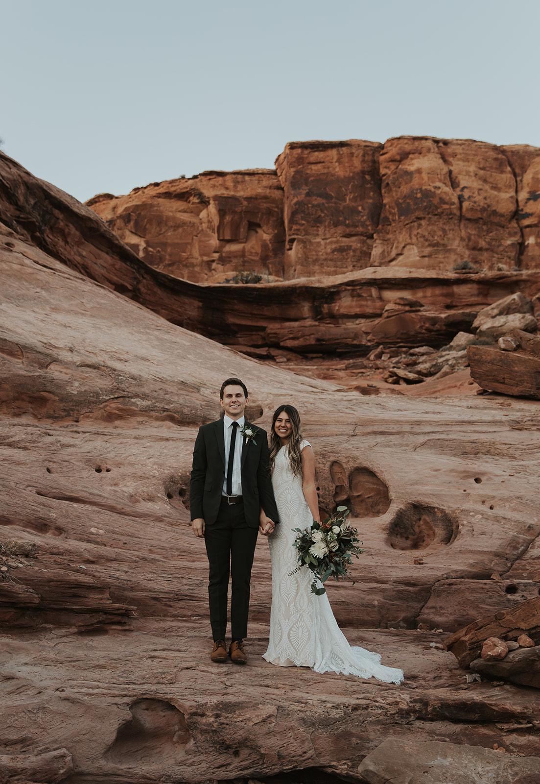 jamie+weston bridals-189.jpg