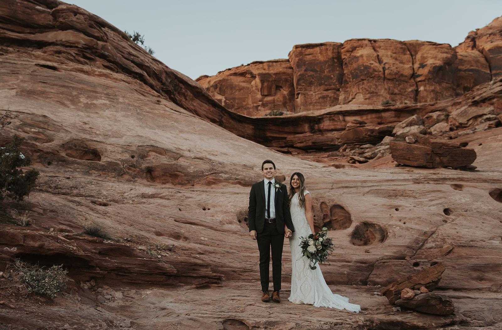 jamie+weston bridals-190.jpg