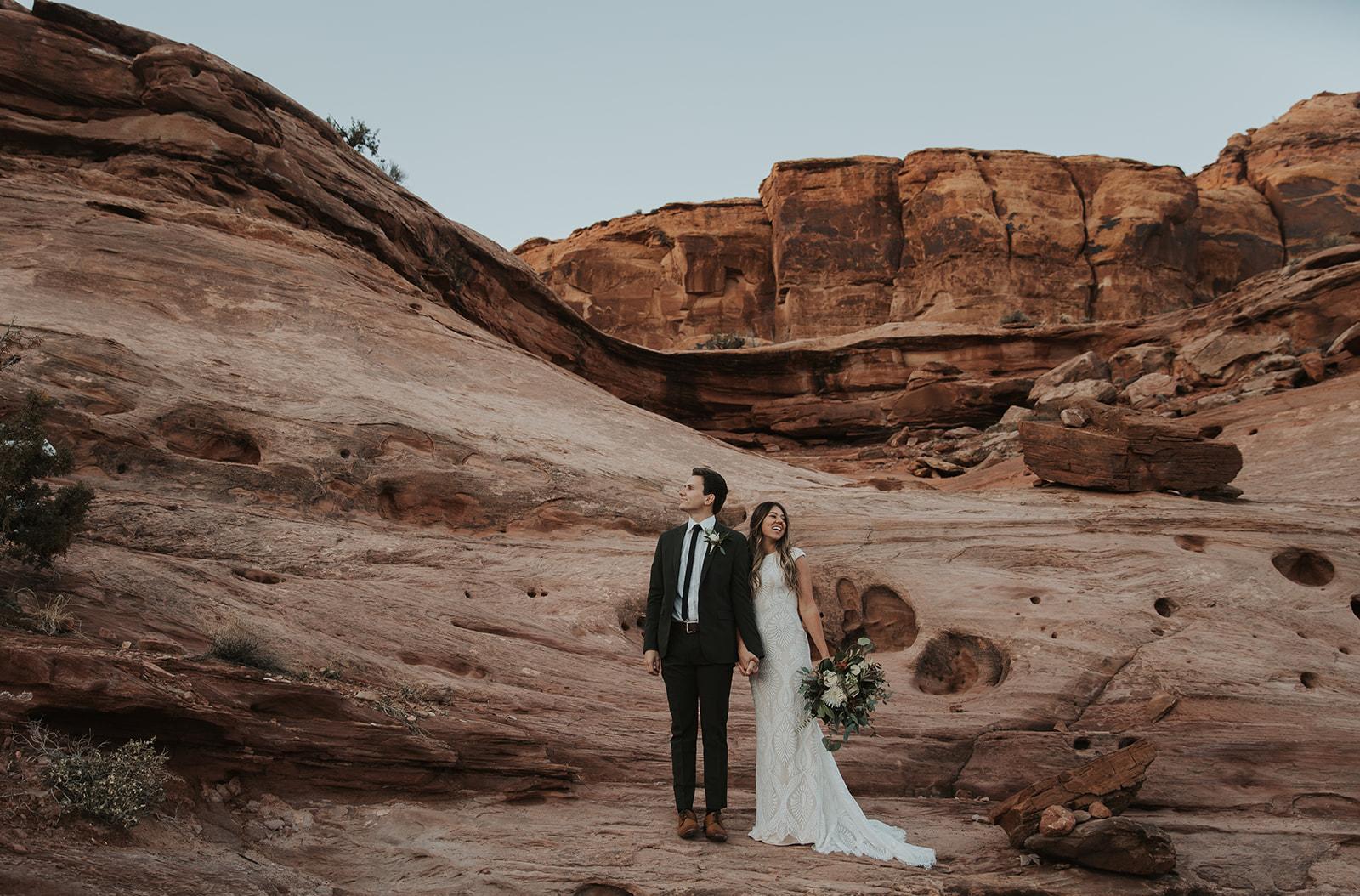jamie+weston bridals-191.jpg
