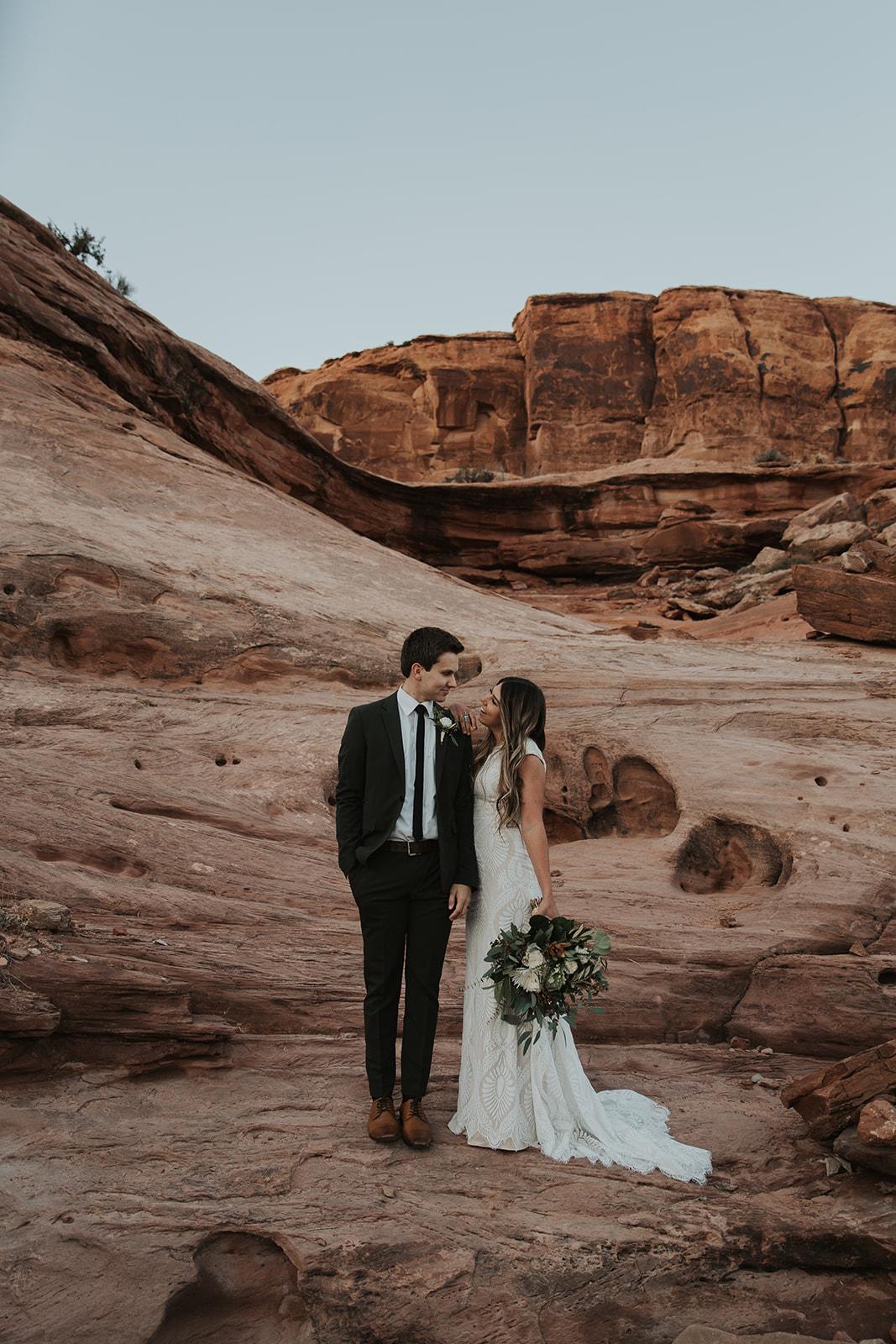jamie+weston bridals-193.jpg