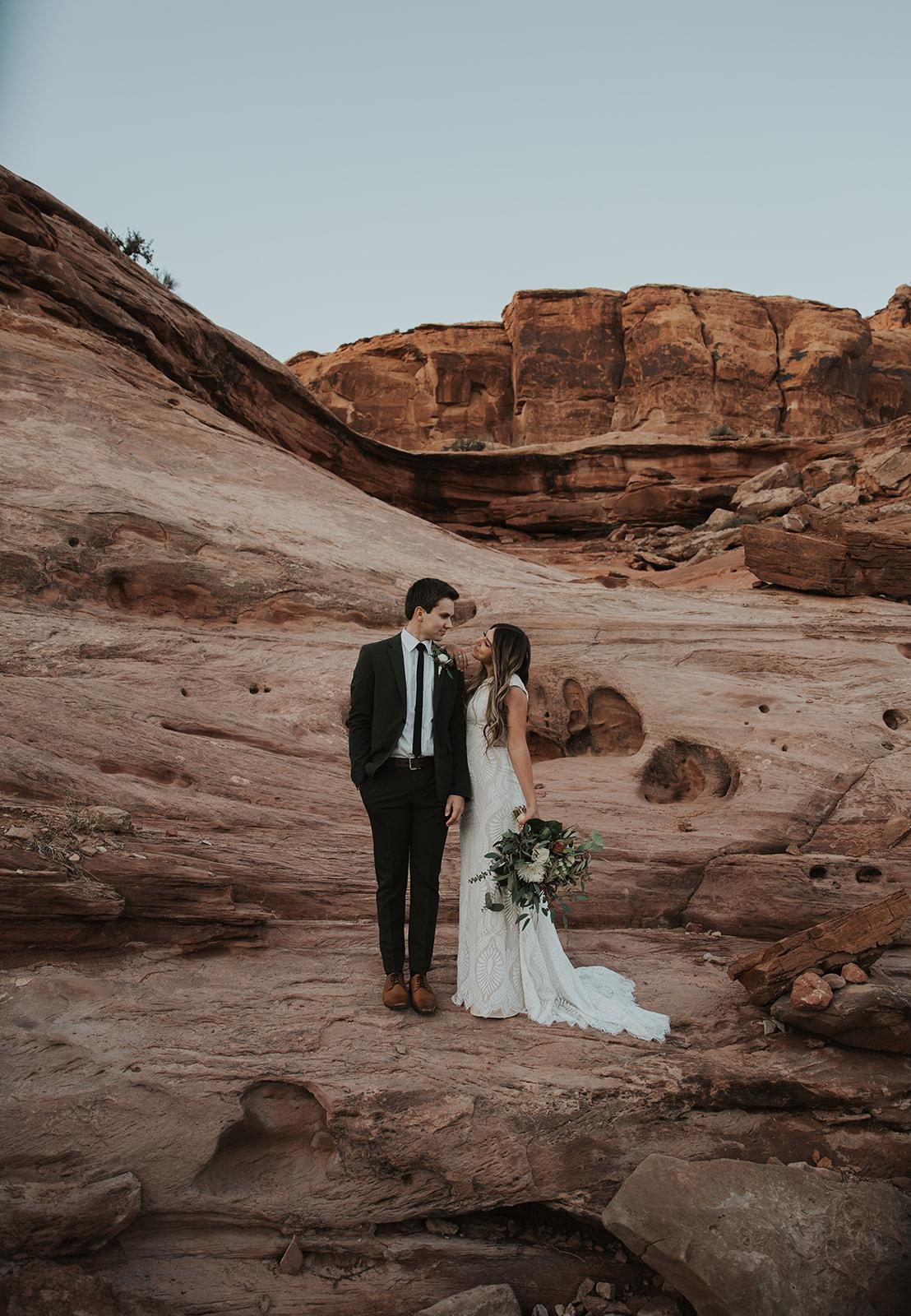 jamie+weston bridals-192.jpg