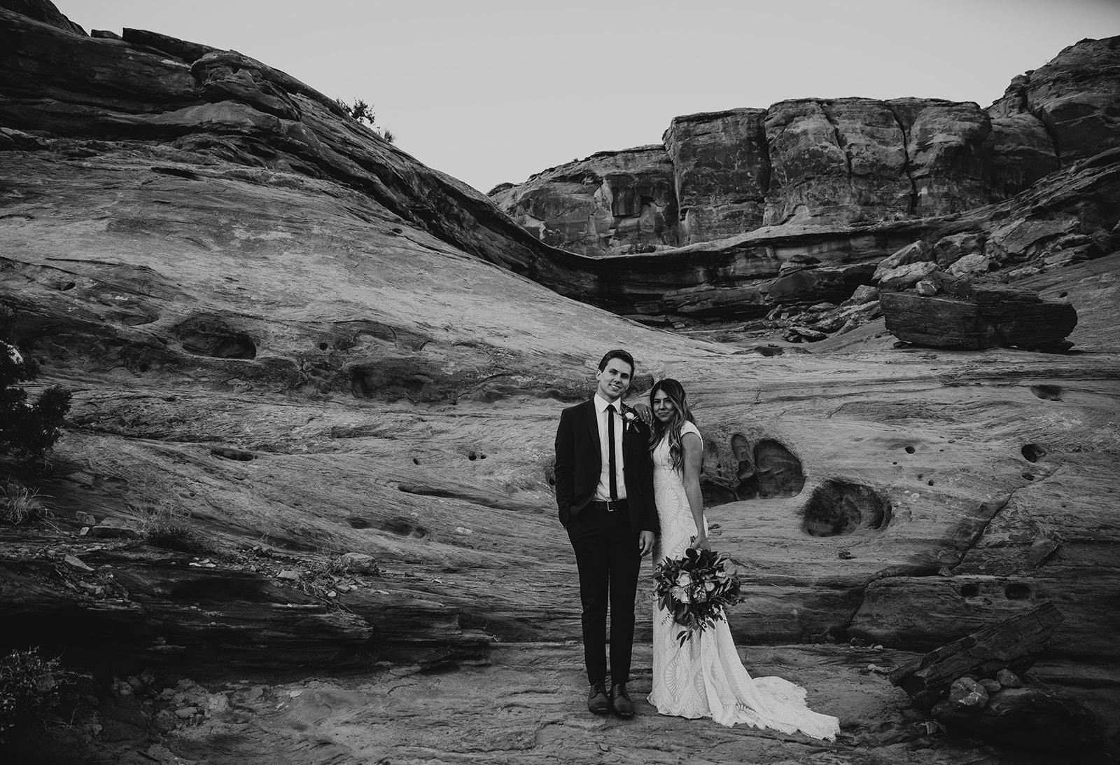 jamie+weston bridals-195.jpg