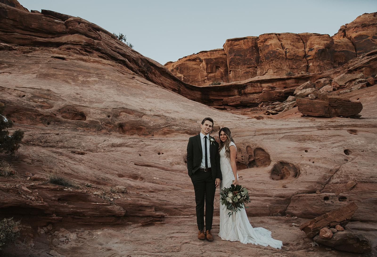 jamie+weston bridals-194.jpg