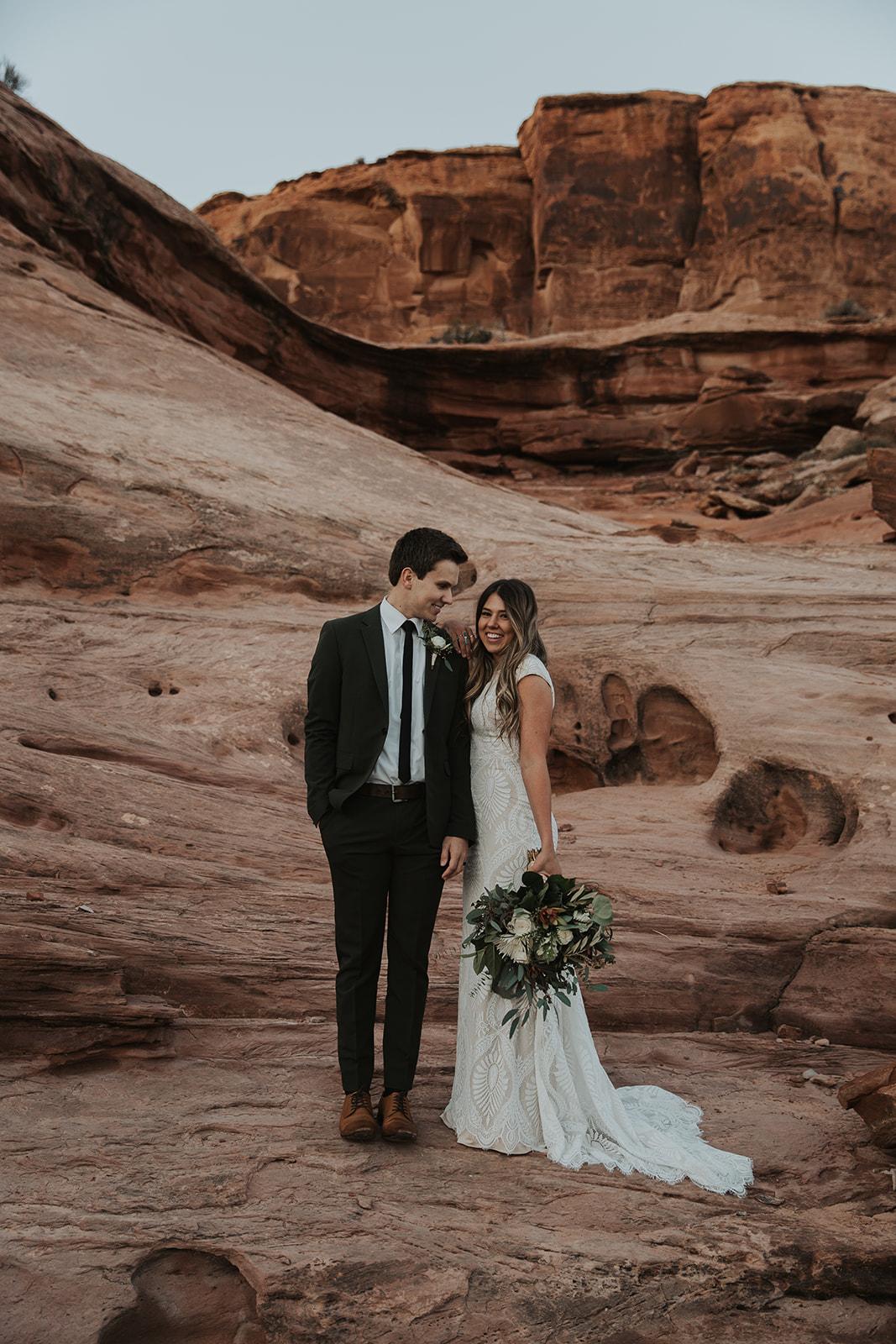 jamie+weston bridals-197.jpg