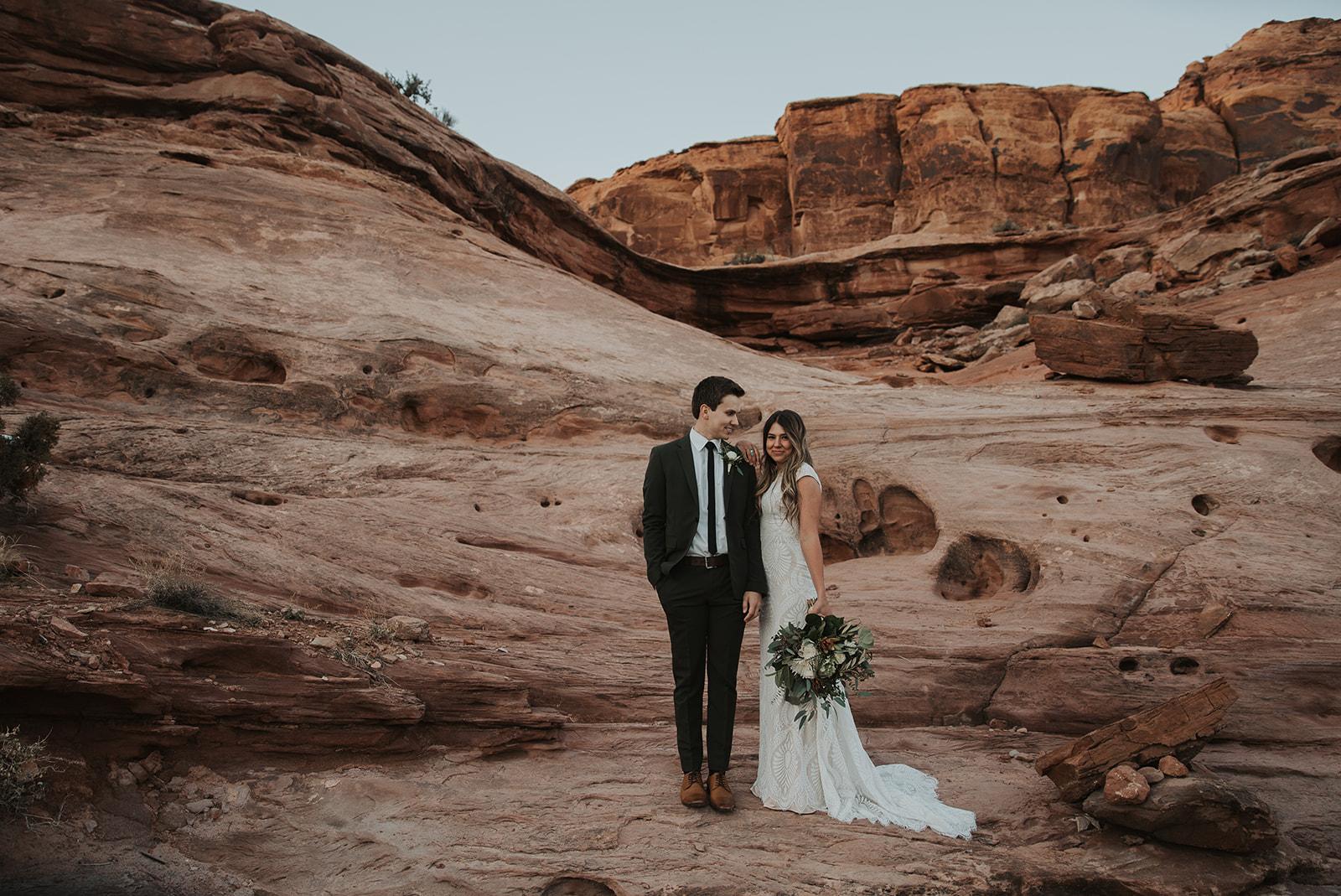jamie+weston bridals-196.jpg