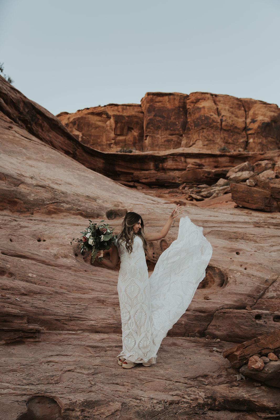 jamie+weston bridals-198.jpg