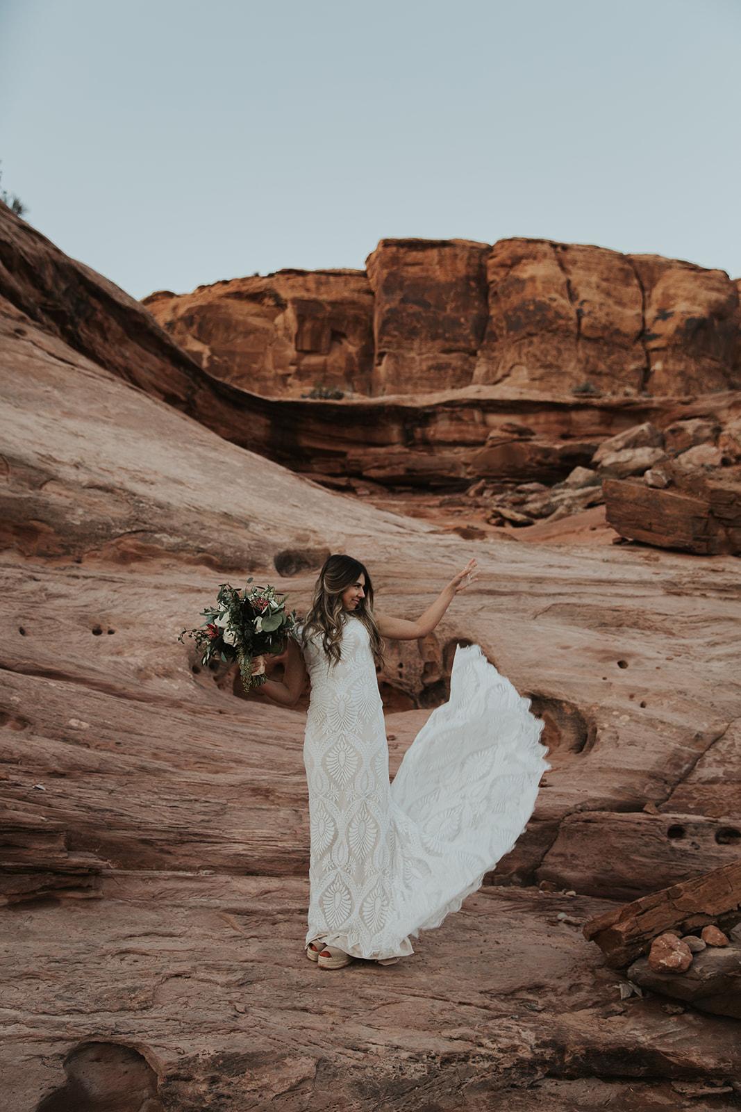 jamie+weston bridals-199.jpg