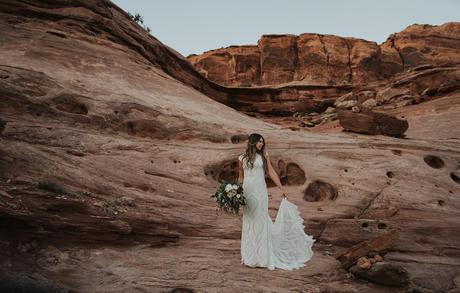 jamie+weston bridals-201.jpg