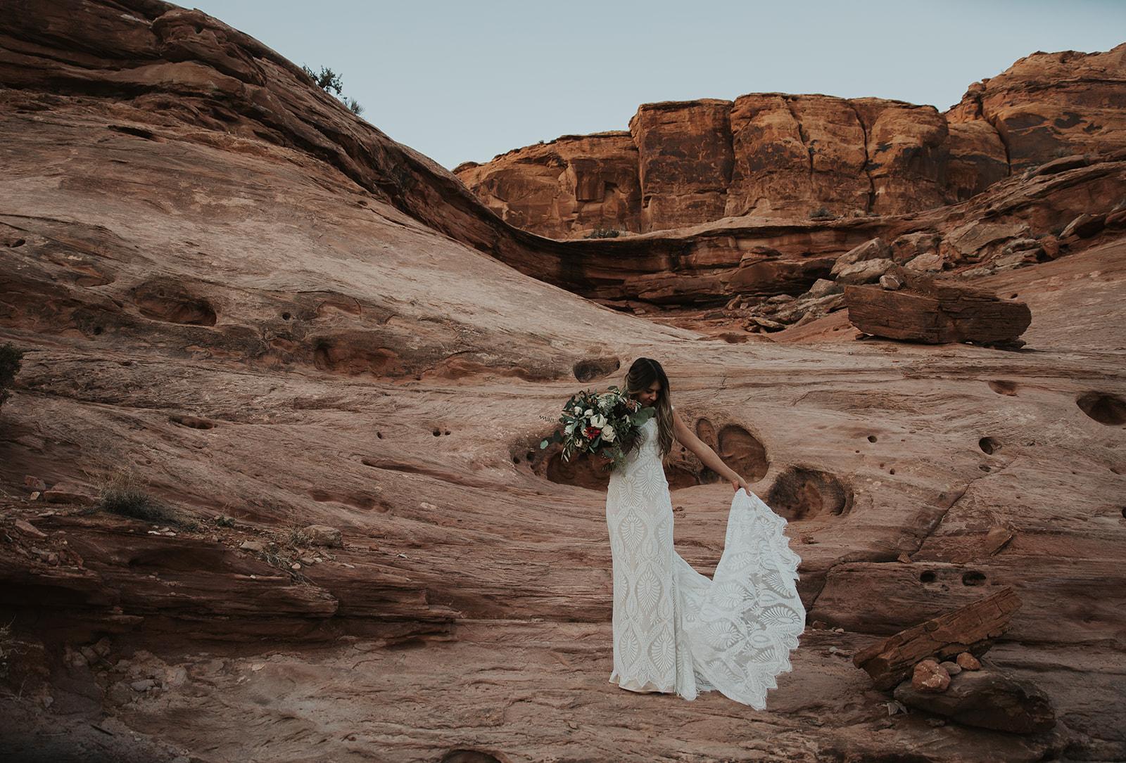 jamie+weston bridals-200.jpg