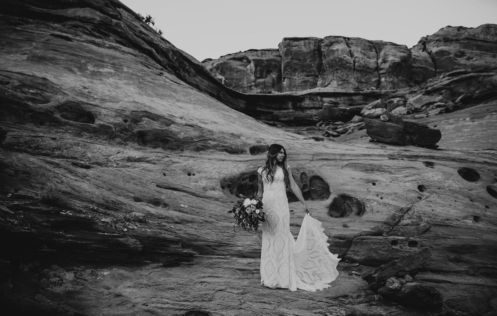 jamie+weston bridals-202.jpg