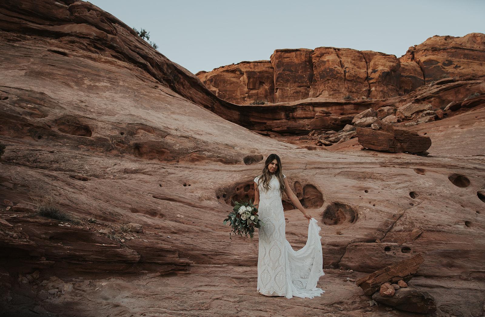 jamie+weston bridals-203.jpg