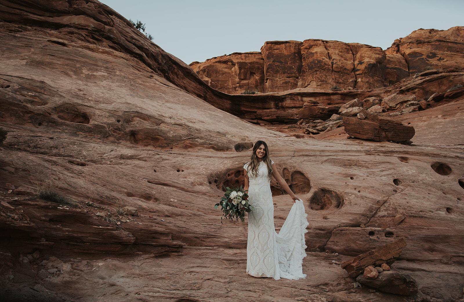 jamie+weston bridals-204.jpg