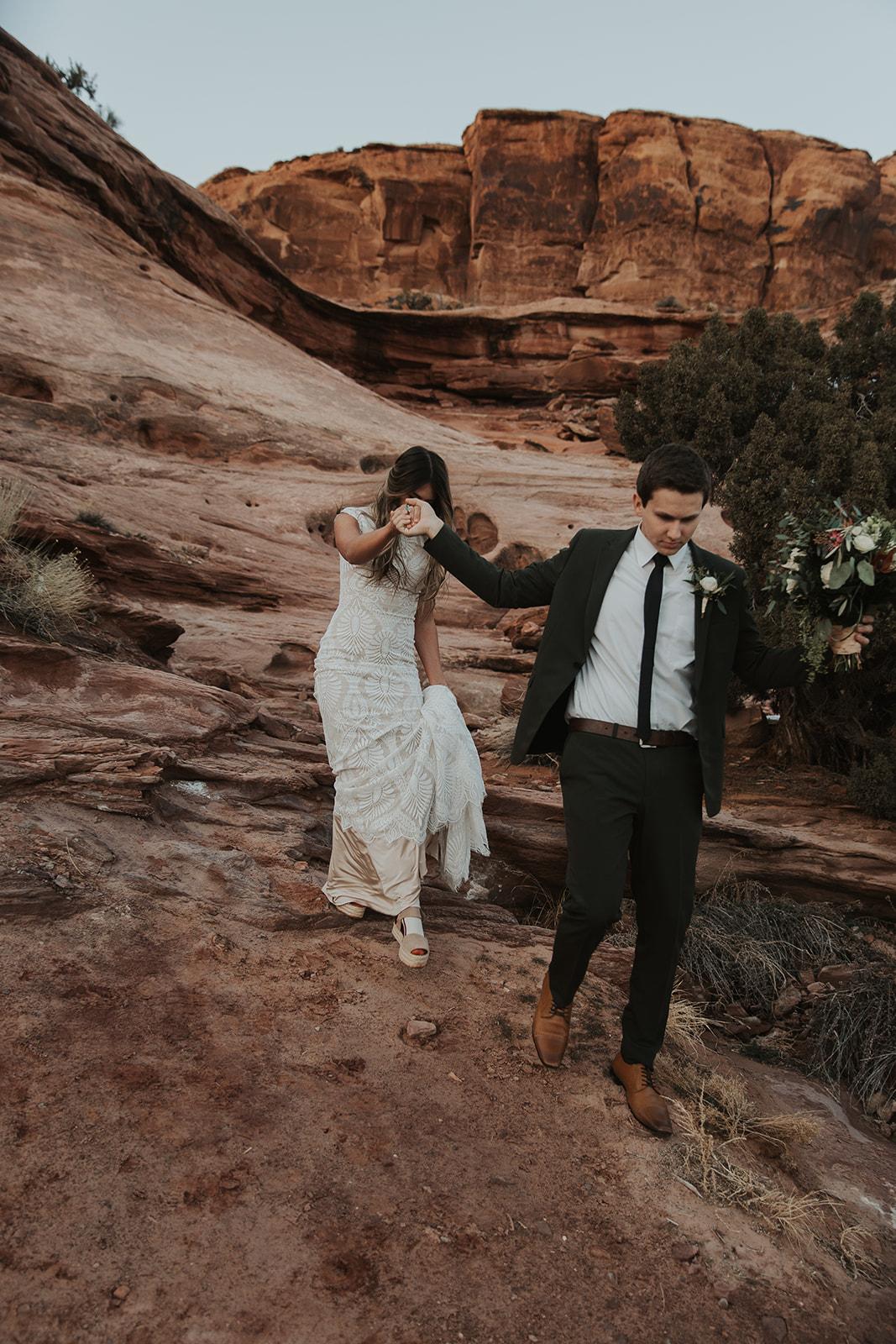 jamie+weston bridals-205.jpg