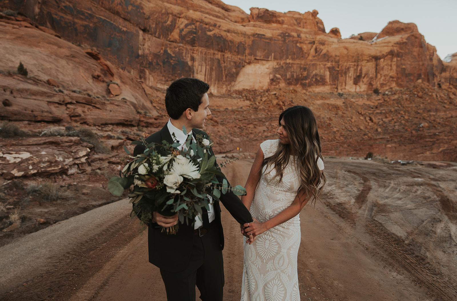 jamie+weston bridals-206.jpg