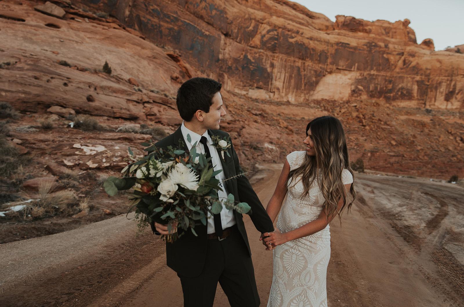 jamie+weston bridals-207.jpg