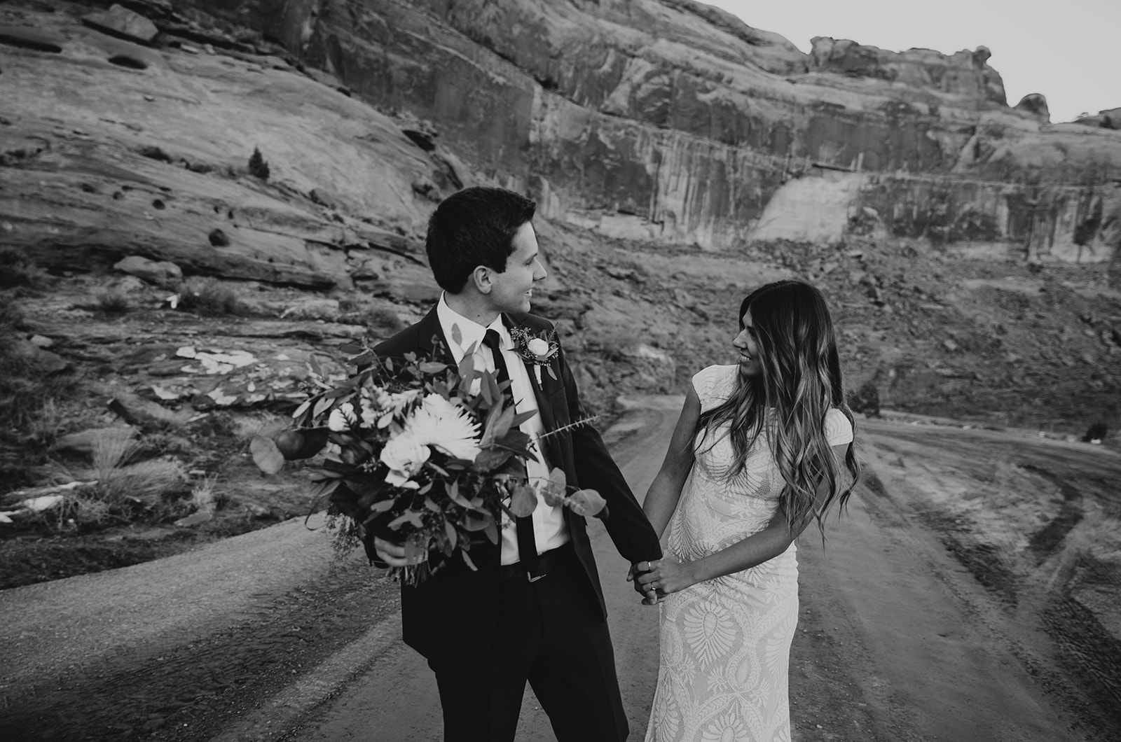 jamie+weston bridals-208.jpg