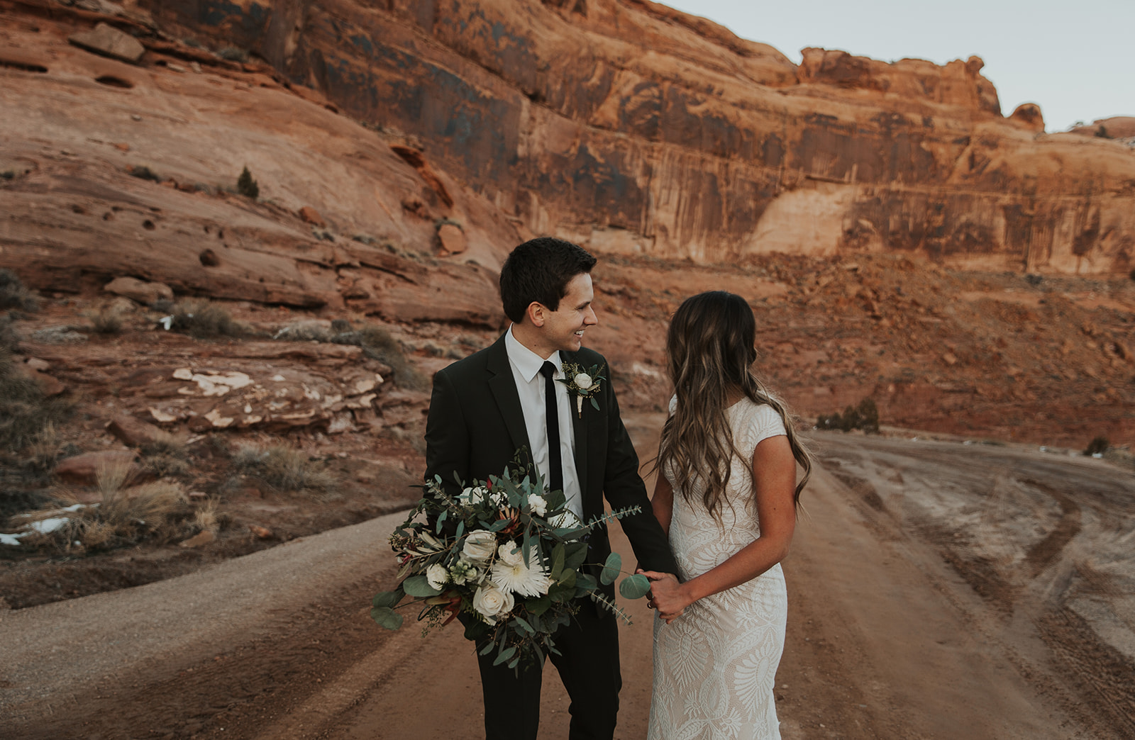 jamie+weston bridals-209.jpg