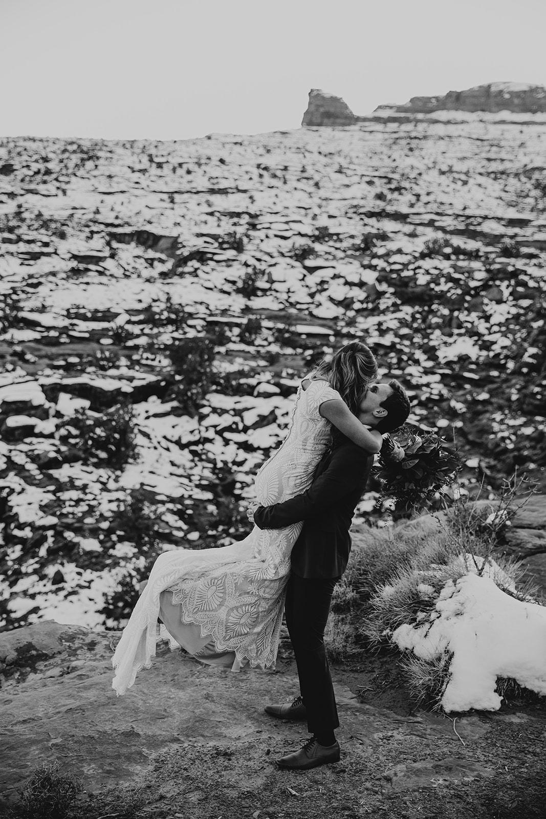 jamie+weston bridals-211.jpg
