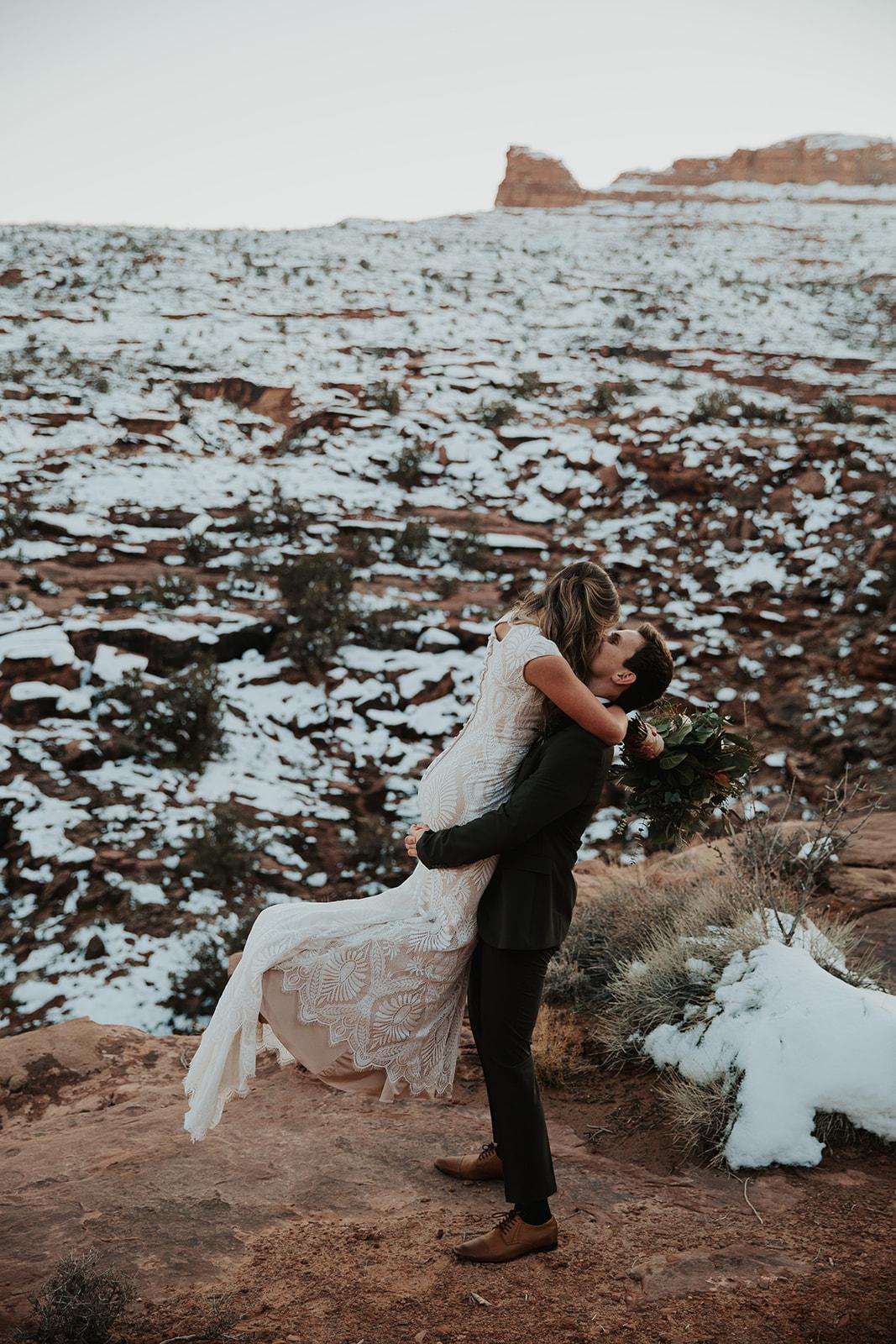 jamie+weston bridals-210.jpg