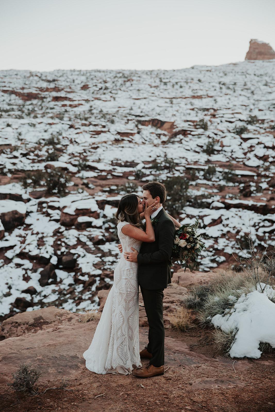 jamie+weston bridals-213.jpg