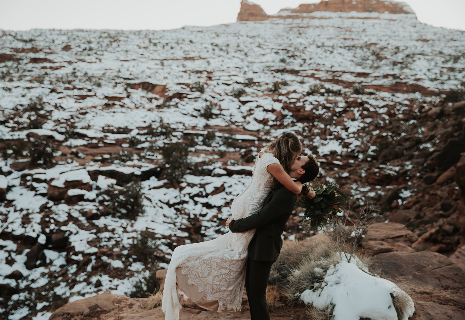 jamie+weston bridals-212.jpg
