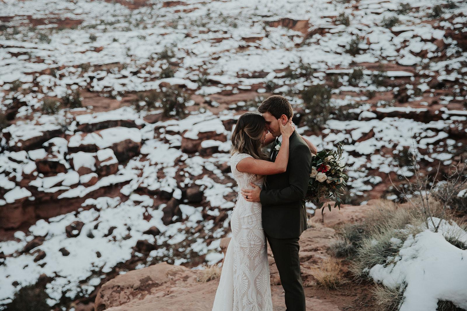 jamie+weston bridals-214.jpg
