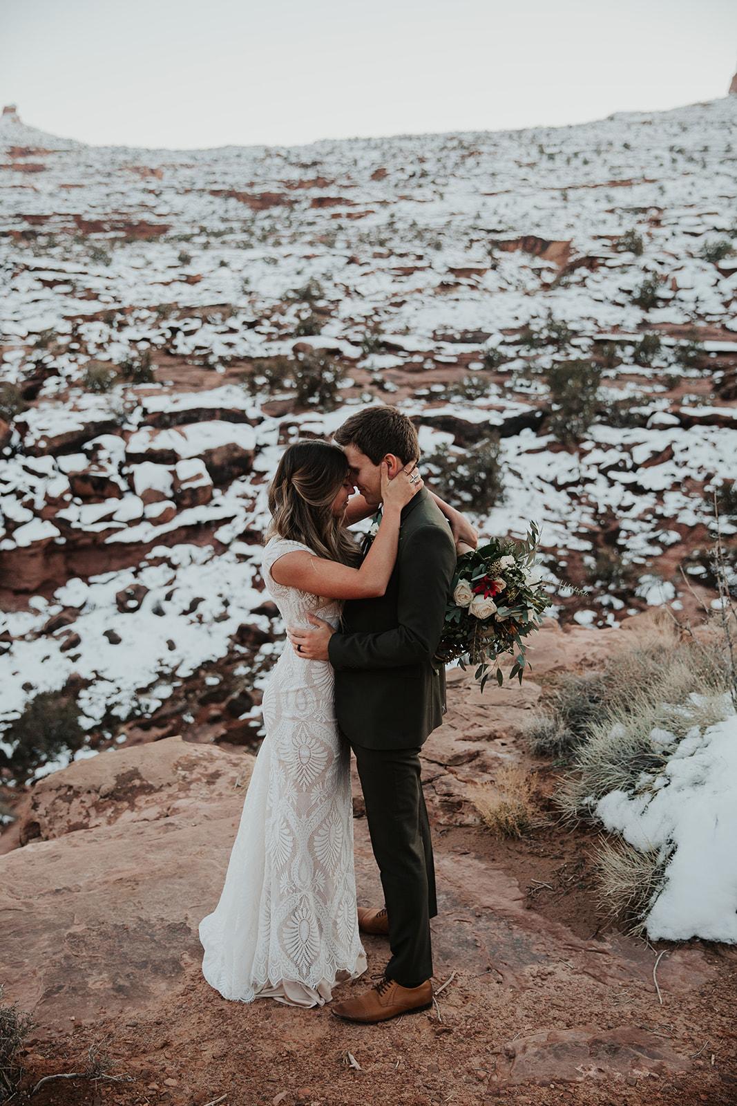 jamie+weston bridals-215.jpg