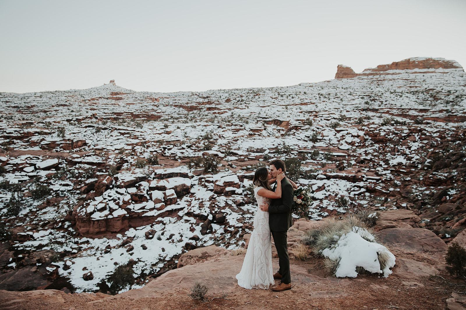 jamie+weston bridals-217.jpg
