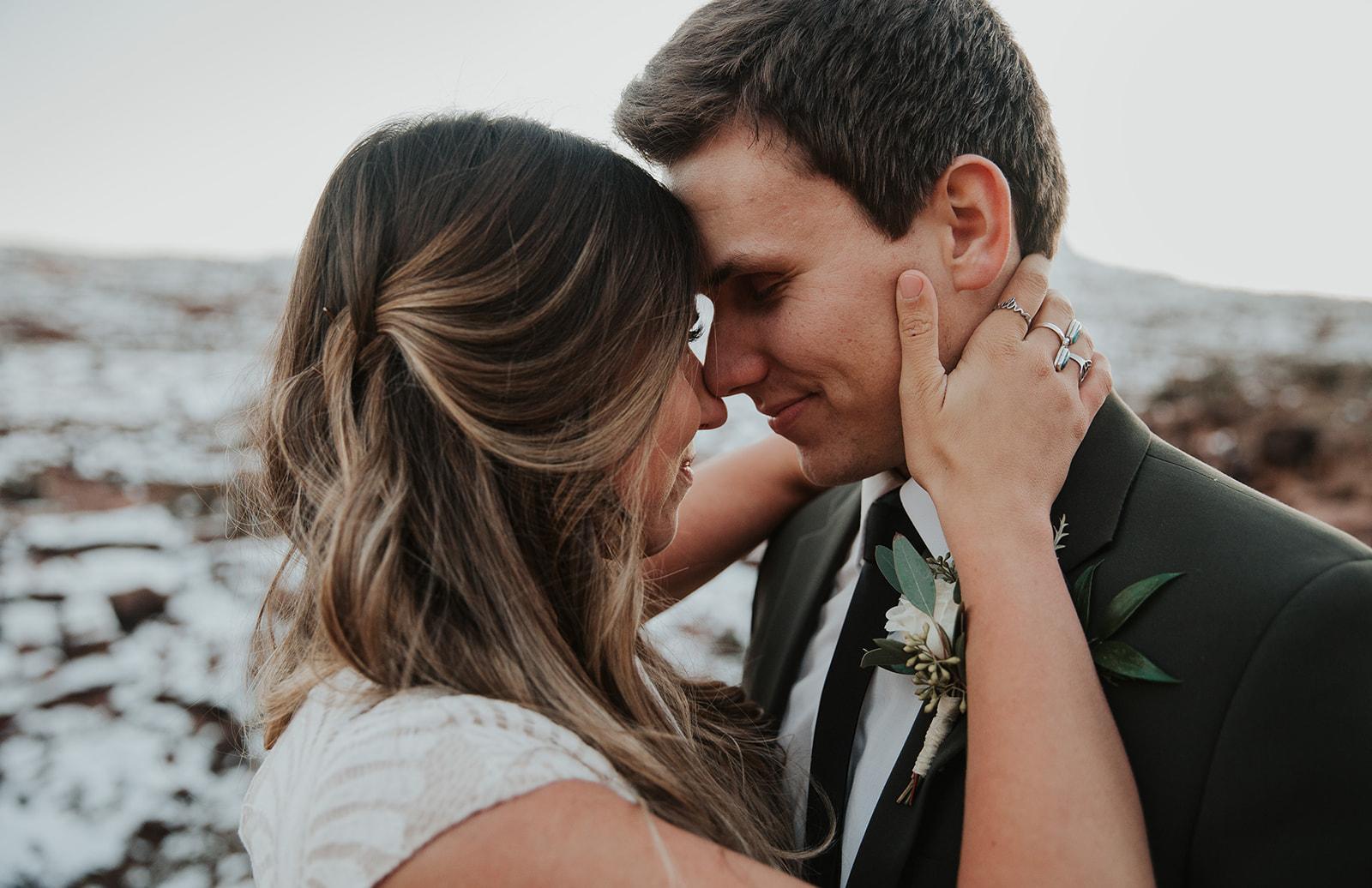 jamie+weston bridals-221.jpg