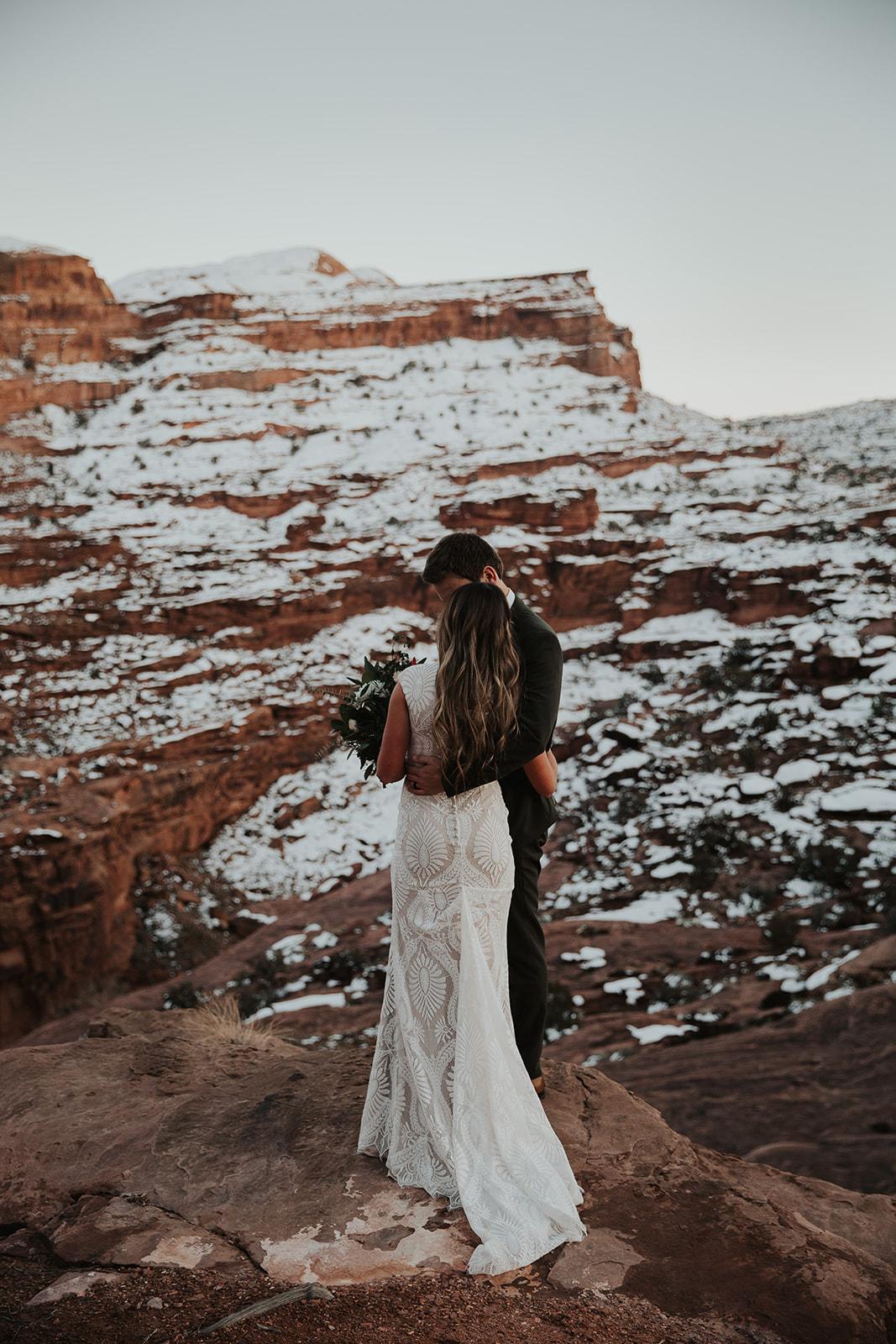 jamie+weston bridals-225.jpg