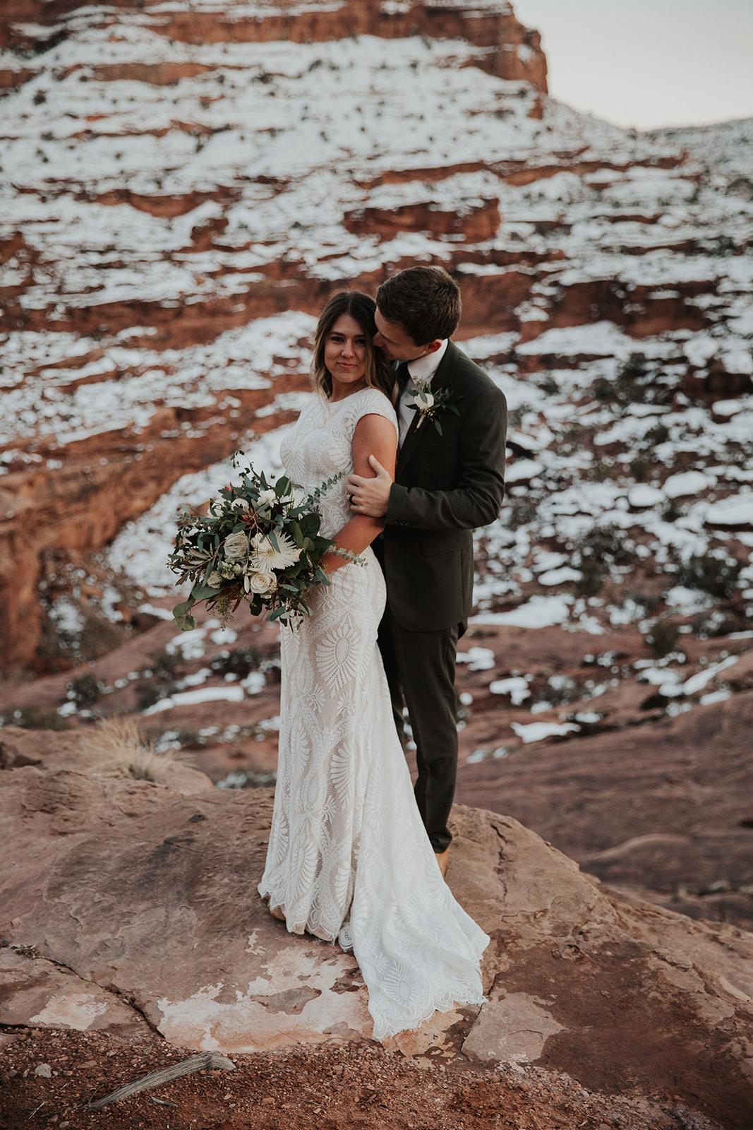jamie+weston bridals-226.jpg