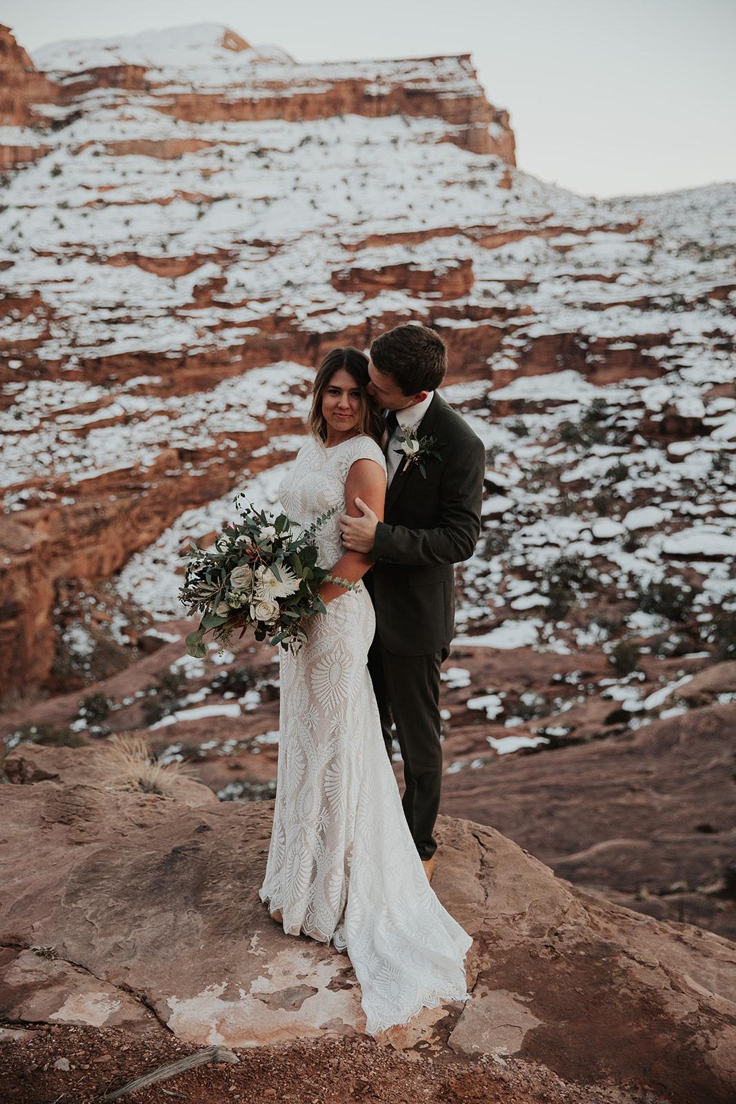 jamie+weston bridals-228.jpg
