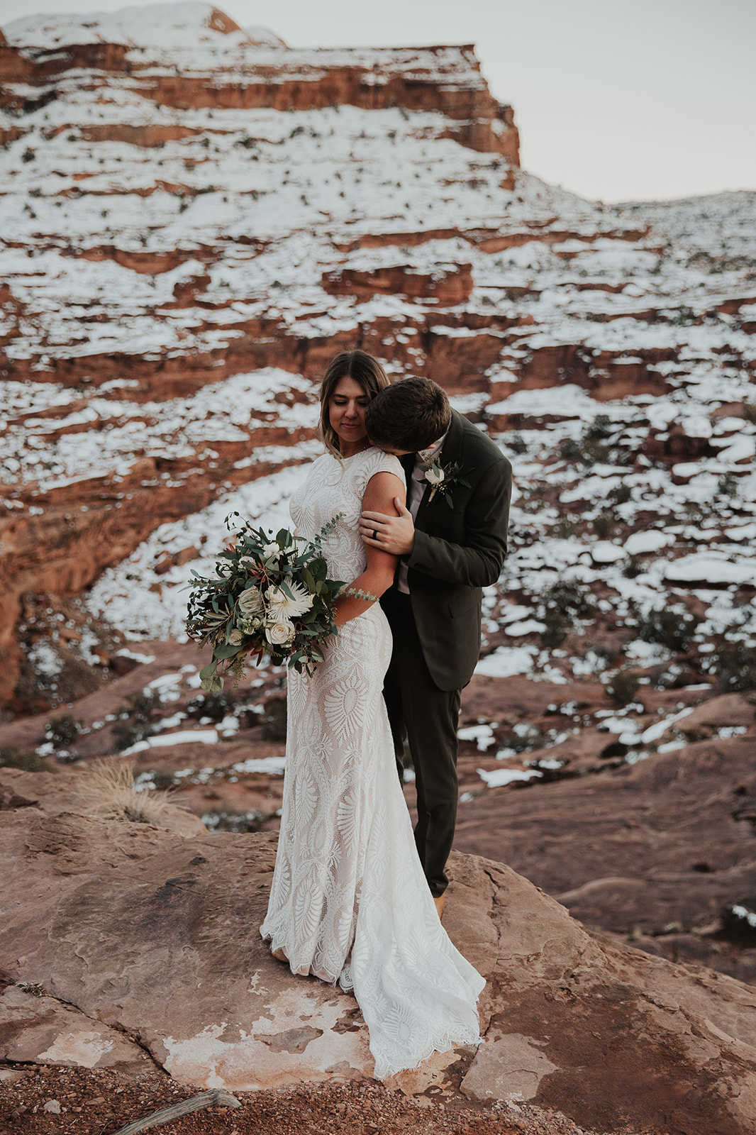 jamie+weston bridals-229.jpg