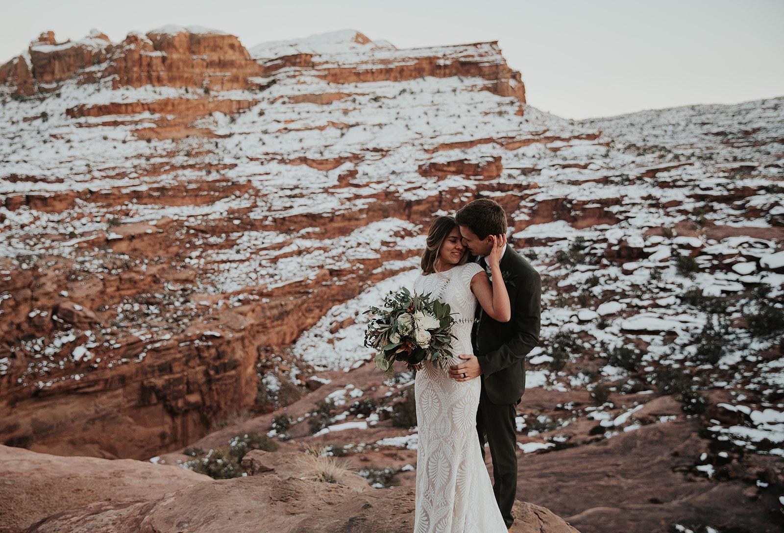 jamie+weston bridals-231.jpg
