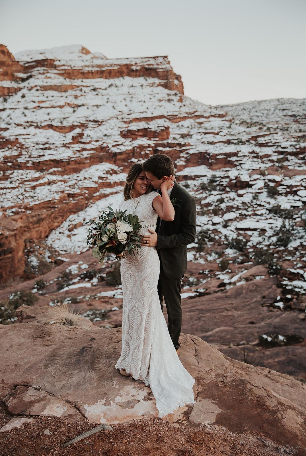 jamie+weston bridals-230.jpg