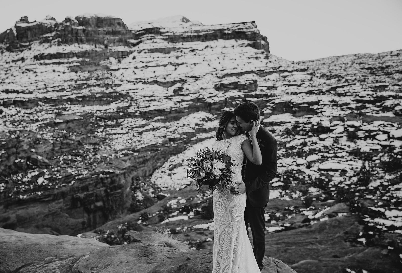 jamie+weston bridals-232.jpg