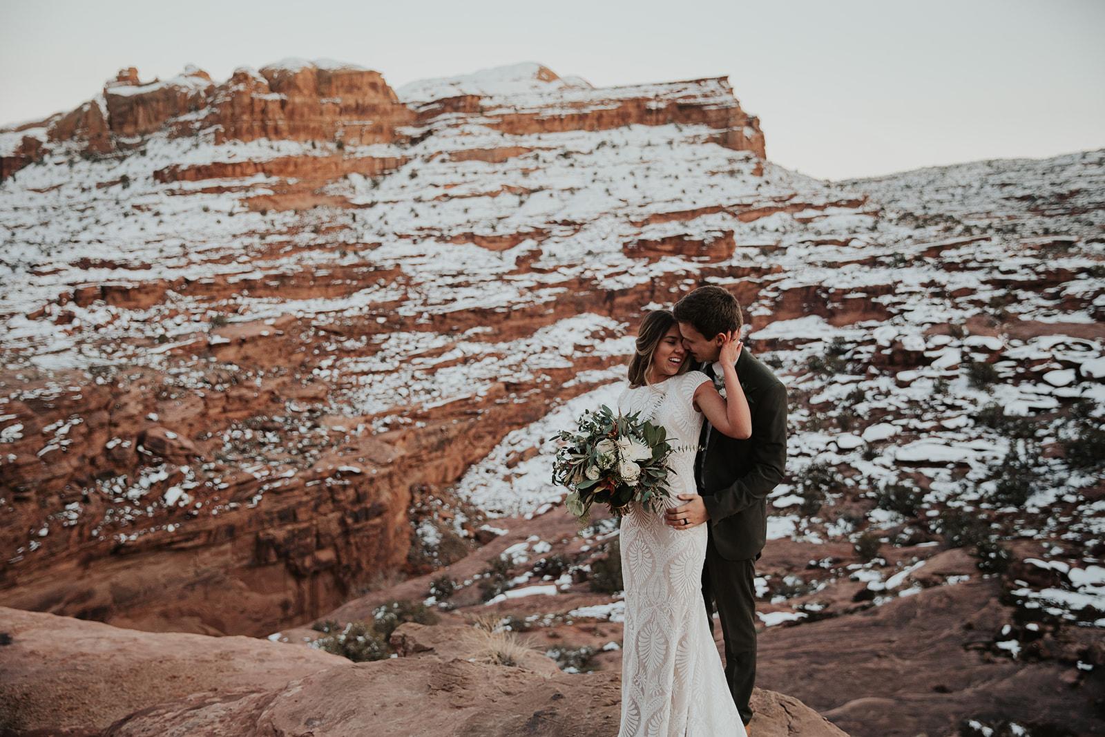 jamie+weston bridals-233.jpg