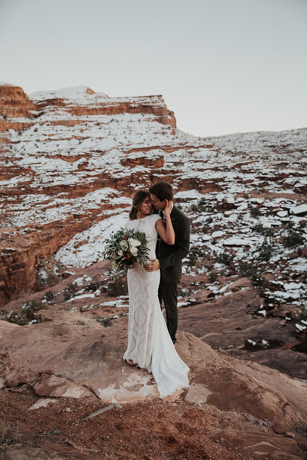 jamie+weston bridals-234.jpg