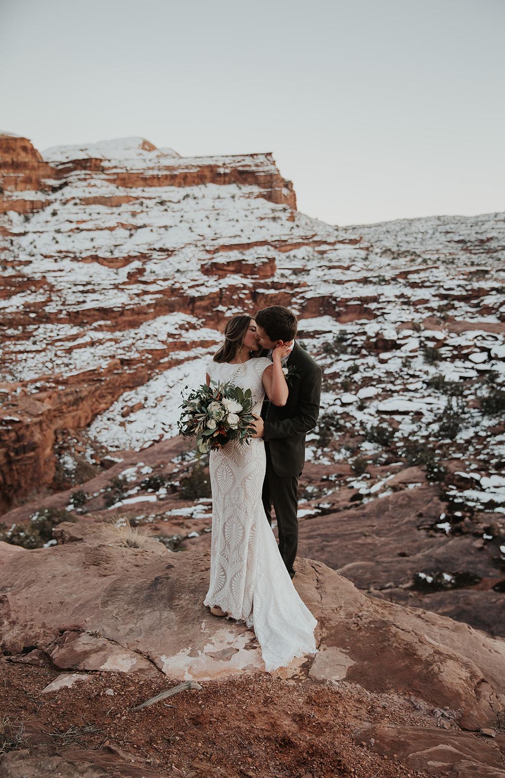 jamie+weston bridals-235.jpg